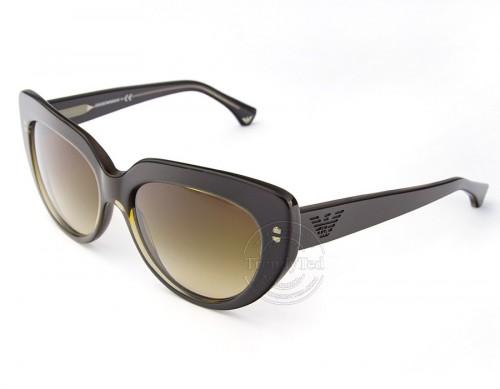 عینک آفتابی EMPORIO ARMANI مدل EA 4032 رنگ 5222/13 EMPORIO ARMANI - 1