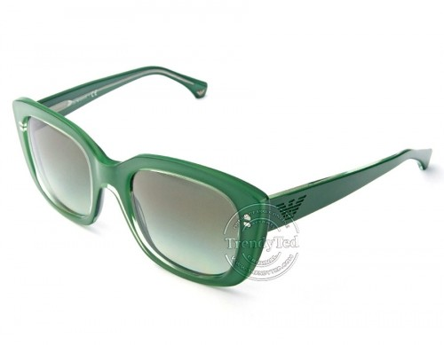 عینک آفتابی EMPORIO ARMANI مدل EA 4031 رنگ 5223/8E EMPORIO ARMANI - 1