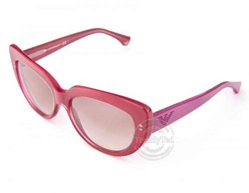 عینک آفتابی EMPORIO ARMANI مدل EA 4032 رنگ 5224/13 EMPORIO ARMANI - 1