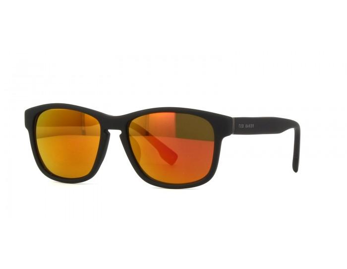 عینک آفتابی تدبیکر مدل 1354 رنگ 001 TED BAKER - 1