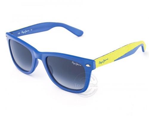 عینک آفتابی پپه جینز مدل 7167 رنگ C13 PEPE JEANS - 1
