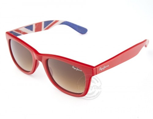 عینک آفتابی پپه جینز مدل 7178 رنگ C5 PEPE JEANS - 1