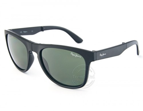 عینک آفتابی پپه جینز مدل 7191 رنگ C1