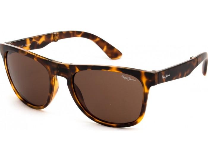 عینک آفتابی پپه جینز مدل 7191 رنگ C2 PEPE JEANS - 1
