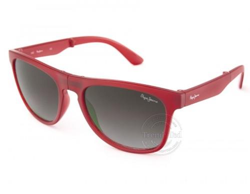 عینک آفتابی پپه جینز مدل 7191 رنگ C3 PEPE JEANS - 1