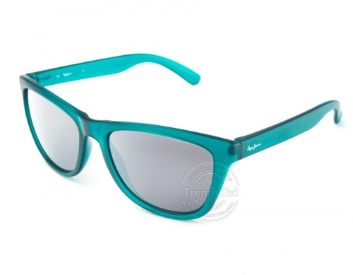 عینک آفتابی پپه جینز مدل 7197 رنگ C5 PEPE JEANS - 1