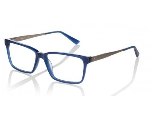 عینک طبی پپه جینز مدل 3221 رنگ C3