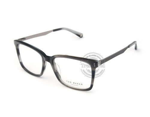TED BAKER UNISEX OPTICAL GLASSES MODEL CORIE 8153 COLOR 908