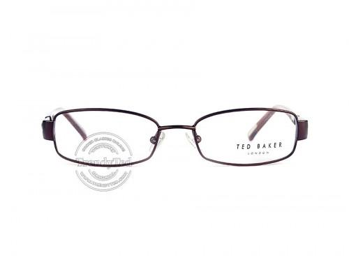عینک طبی تدبیکر مدل B932 رنگ 137 TED BAKER - 1