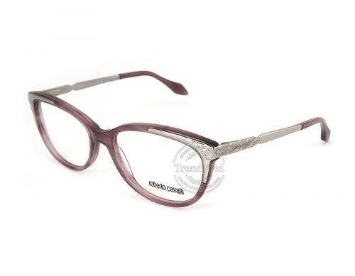 عینک طبی ROBERTO CAVALLI مدل 711 رنگ 080 Roberto Cavalli - 1