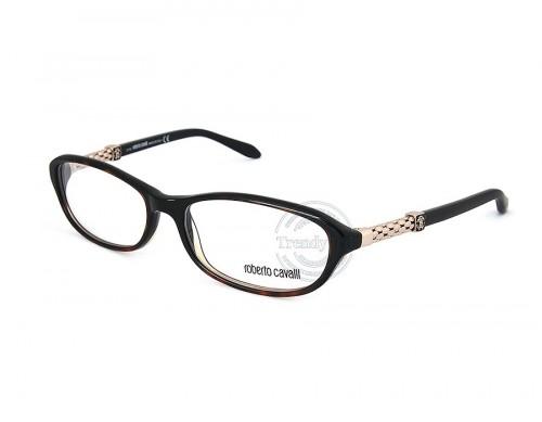 عینک طبی ROBERTO CAVALLI مدل 705 رنگ 005 Roberto Cavalli - 1