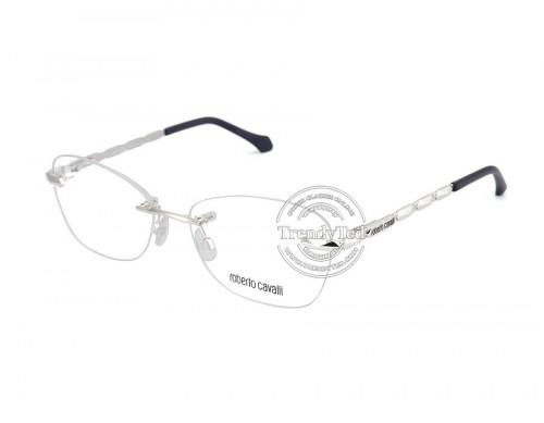عینک طبی ROBERTO CAVALLI مدل 847 رنگ 016 Roberto Cavalli - 1