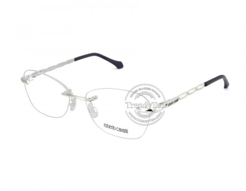 ROBERTO CAVALLI OPTICAL GLASSES AVIOR 847-016