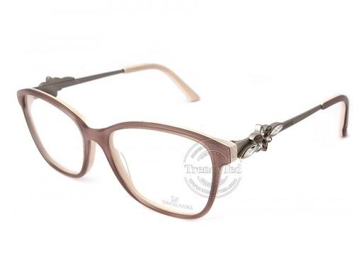 عینک طبی SWAROVSKI مدل 5120 رنگ 059 Swarovski - 1