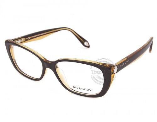 عینک طبی GIVENCHY مدل 941 رنگ 0L77 GIVENCHY - 1