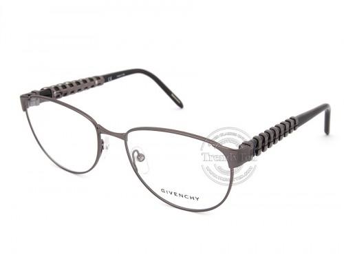 عینک طبی GIVENCHY مدل 489 رنگ 0568 GIVENCHY - 1