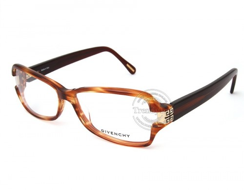 عینک طبی GIVENCHY مدل 596 رنگ 06K1