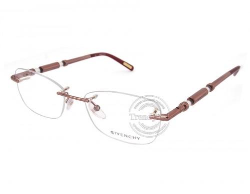 عینک طبی GIVENCHY مدل 488 رنگ 0R15
