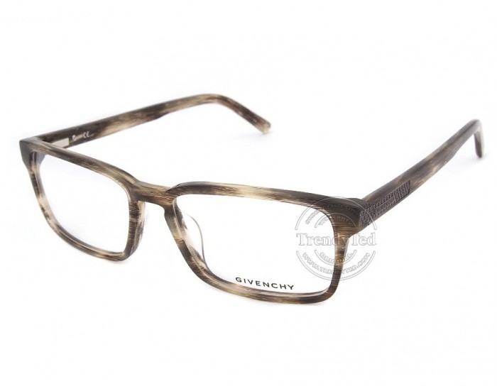 عینک طبی GIVENCHY مدل 866 رنگ 0796 GIVENCHY - 1