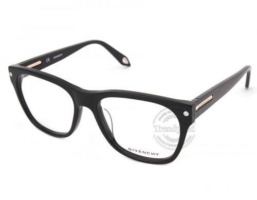 عینک طبی GIVENCHY مدل 916 رنگ 0700