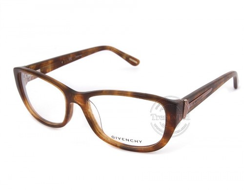 عینک طبی GIVENCHY مدل 833N رنگ 0ALE GIVENCHY - 1
