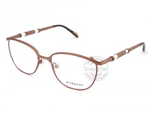 عینک طبی GIVENCHY مدل 486 رنگ 0R80 GIVENCHY - 1