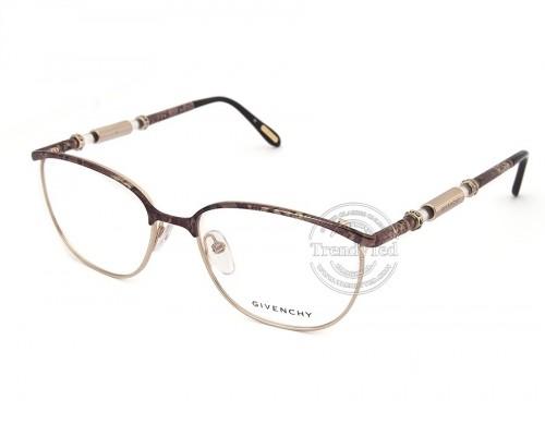 عینک طبی GIVENCHY مدل 486S رنگ 0492