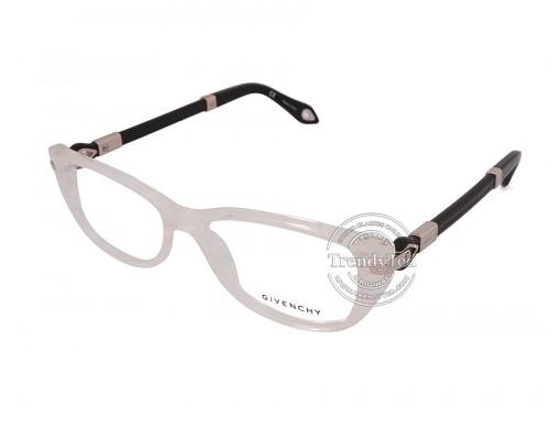 عینک طبی GIVENCHY مدل 903V رنگ6UCV GIVENCHY - 1