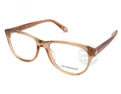 عینک طبی GIVENCHY مدل 888 رنگ 0D67