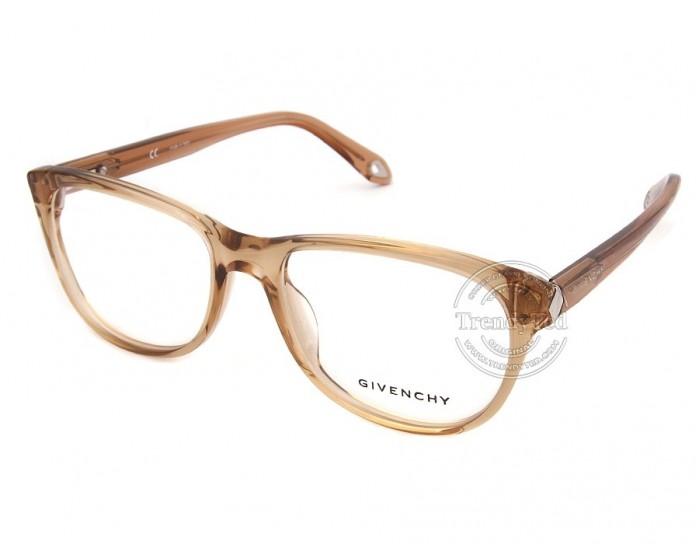 عینک طبی GIVENCHY مدل 888 رنگ 0D67 GIVENCHY - 1