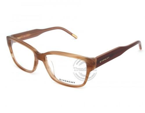 عینک طبی GIVENCHY مدل 797 رنگ 0AGD GIVENCHY - 1