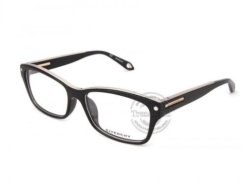 عینک طبی GIVENCHY مدل 914 رنگ 0Z42 GIVENCHY - 1