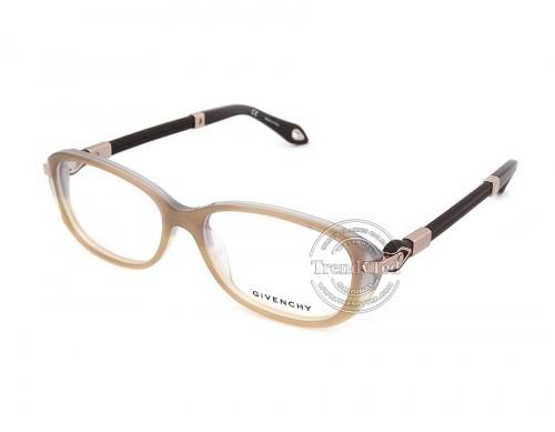 عینک طبی GIVENCHY مدل 904V رنگ 0ARG GIVENCHY - 1