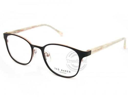 عینک طبی تد بیکر مدل 2232 رنگ 004 TED BAKER - 1