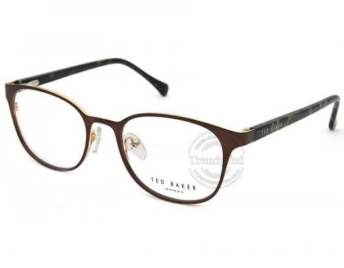 عینک طبی تد بیکر مدل 2232 رنگ 176 TED BAKER - 1