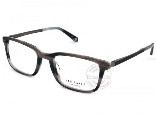 عینک طبی تدبیکر مدل 8161 رنگ 908 TED BAKER - 1