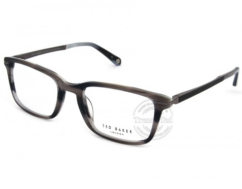 TED BAKER UNISEX OPTICAL GLASSES MODEL FLYNN 8161 COLOR 908