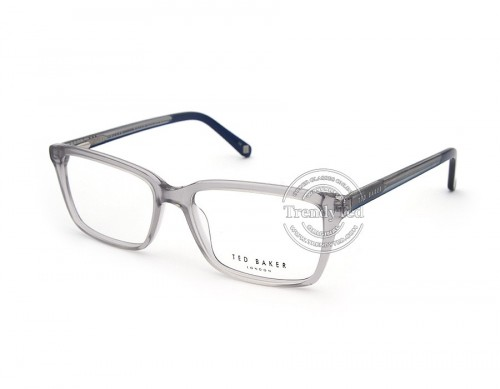 عینک طبی تدبیکر مدل 8159 رنگ 914 TED BAKER - 1