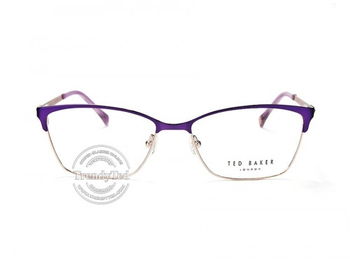TED BAKER GRACE 2228-791  - 1
