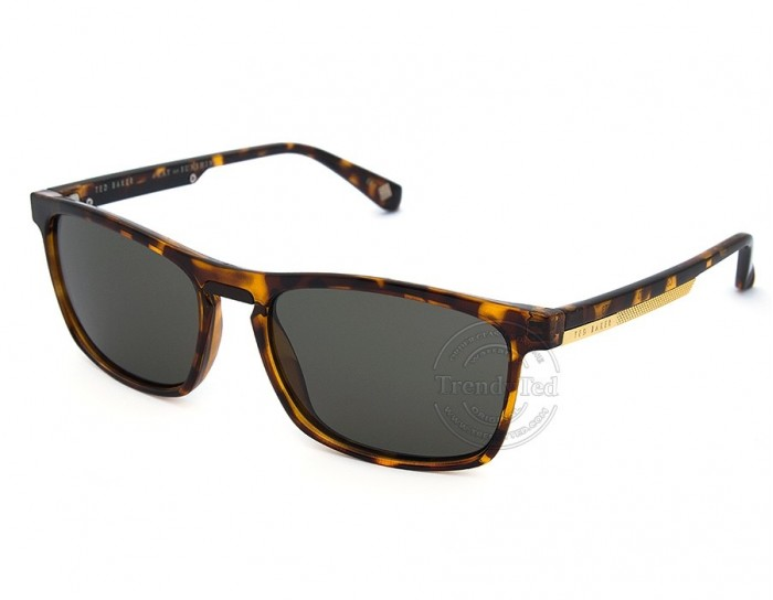 TED BAKER COLE 1453-173 TED BAKER - 1