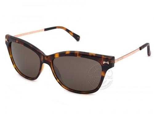 عینک آفتابی تدبیکر مدل 1441 رنگ 122