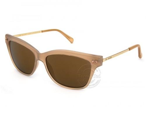 عینک آفتابی تدبیکر مدل 1441 رنگ 450 TED BAKER - 1