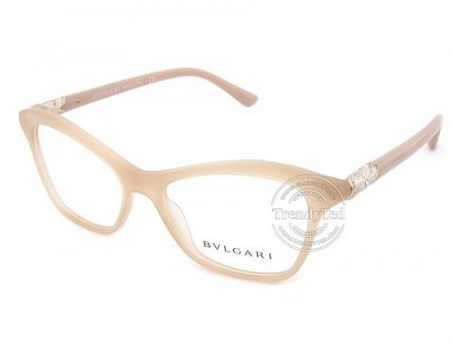 عینک طبی BVLGARI مدل 4093-B رنگ 5373