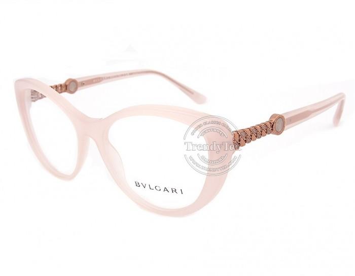 عینک طبی BVLGARI مدل 4110 رنگ 5367 BVLGARI - 1
