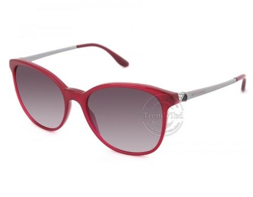 عینک آفتابی BVLGARI مدل 8160-B رنگ 5333/8G