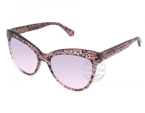 عینک آفتابی CHRISTIAN LACROIX مدل 5056 رنگ 707