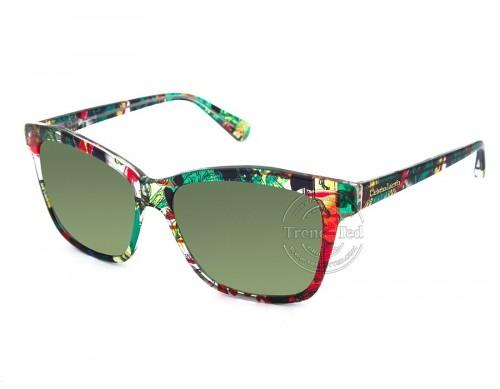 عینک آفتابی CHRISTIAN LACROIX مدل 5064 رنگ 563 CHRISTIAN LACROIX - 1