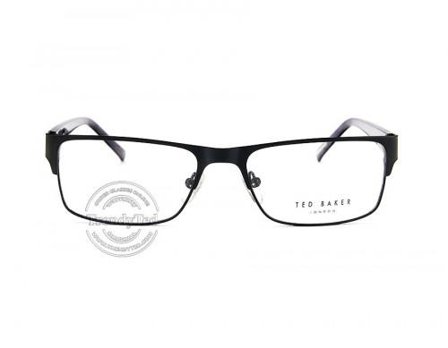 عینک طبی تدبیکر مدل 4230 رنگ 001 TED BAKER - 1