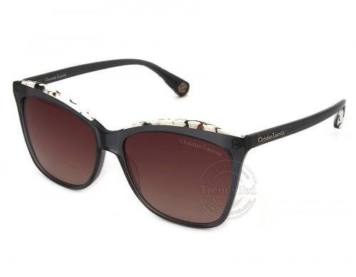عینک آفتابی CHRISTIAN LACROIX مدل 5066 رنگ 954