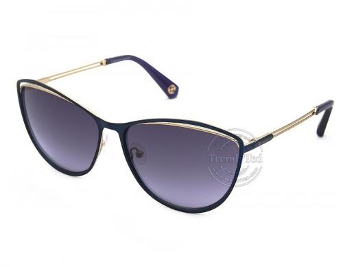 عینک آفتابی CHRISTIAN LACROIX مدل 9017 رنگ 668